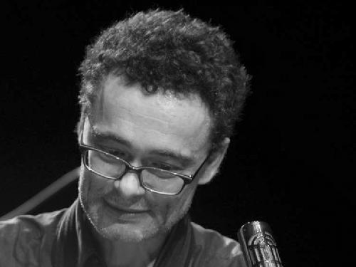 OLIVIER DEFAYS – saxophone alto & tenor
