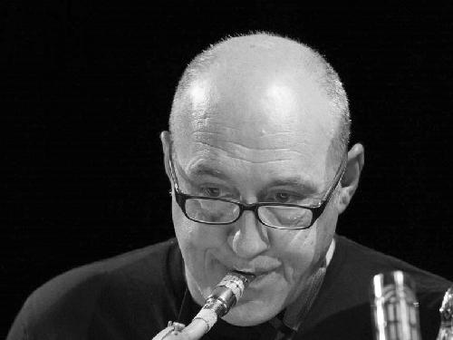 JEAN-PAUL MALLET – saxophone tenor